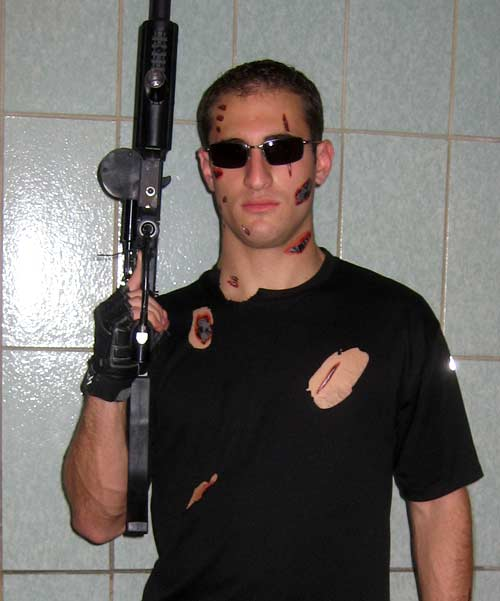 TerminatorWithGunTattoos-lg.jpg